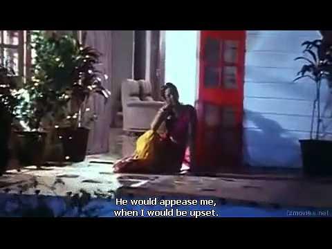 Hum Hain Rahi Pyar Ke 1993 DVDRip BakhtSoomro HTCRip