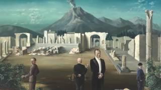What a painting by Austrian economics