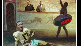 Antonio Brown Pity Party Continues! Curses Fans, Calls Big Ben A LOSER & The NFL RACIST!