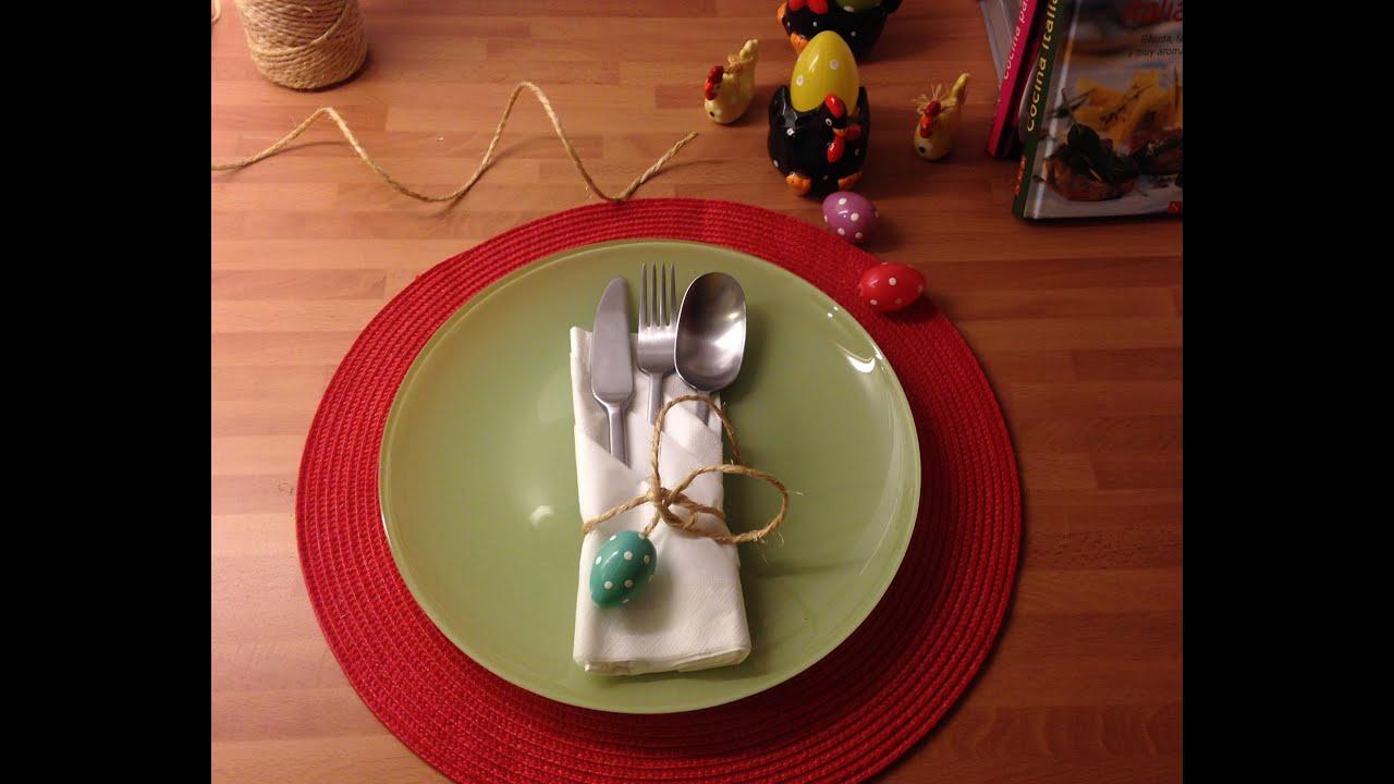 Сервировка стола в домашних условиях 79