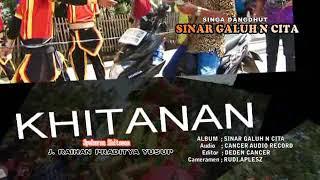 Download Lagu Sinar Galuh N cita - aku takut Gratis STAFABAND