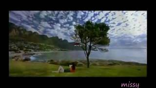 download lagu Tu Hi Haqeeqat - Tum Mile Full  Song gratis