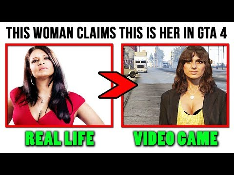 10 DUMBEST Video Game LAWSUITS of All Time | Chaos