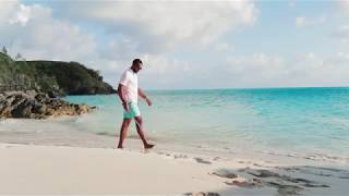 Coral Coast Clothing golf video