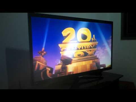 Plex - Samsung TV