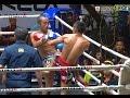 Muay Thai -Raktemoi vs Banlangngern (รักเต็มร้อย vs บัลลังก์เงิน), Lumpini Stadium, Bangkok, 29.4.16