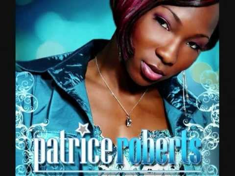 Patrice Roberts - A Little Wine (2012 Soca)