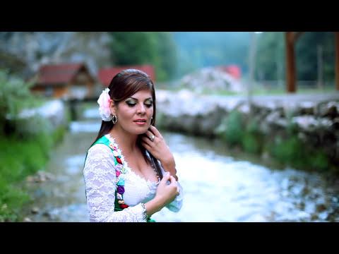 Violeta Constantin - Cainele din batatura Muzica de petrecere 2013