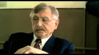 Állítsátok meg Terézanyut! (2004) - Official Trailer