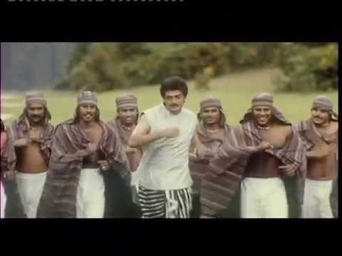 Nilavai Konduva  Vaali Tamil Movie Song  Ajith Kumar, Simran