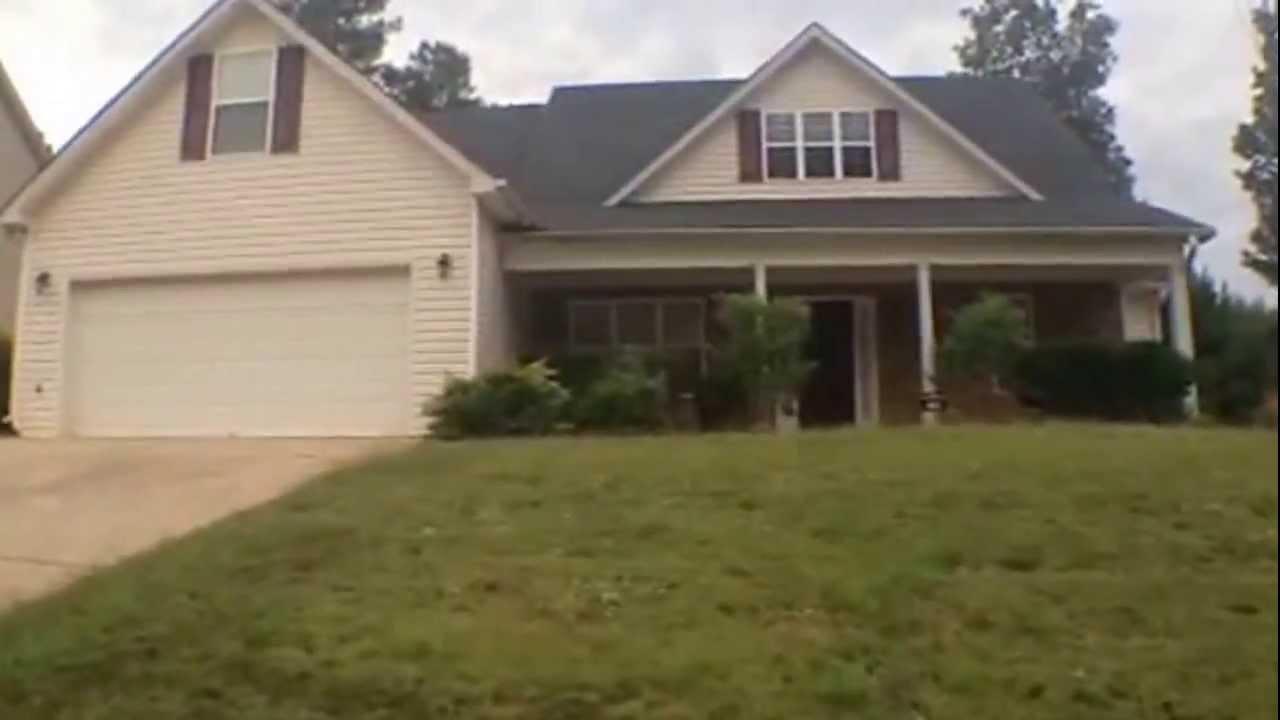 rent to own homes covington ga 4br 3ba by covington