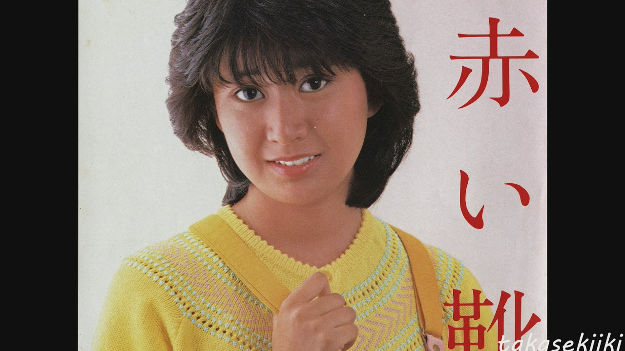 新井薫子の画像 p1_8