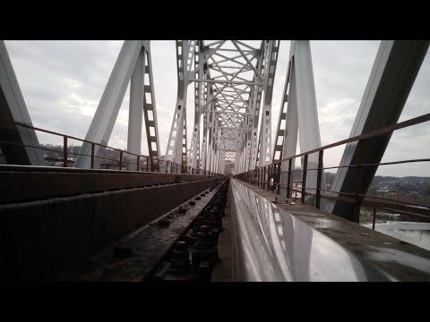 Новости Белорусской железной дороги, март 2016 (Выпуск 46)