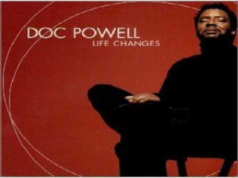 Doc Powell - Brother to Brother.wmv