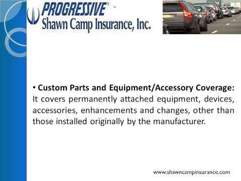 Auto Insurance In Austin TX - Shawn Camp Insurance Agency, Inc