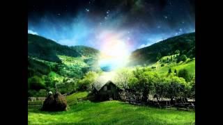 Neverland - Beautiful violin music