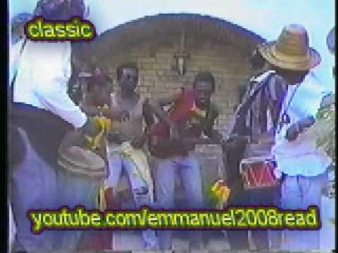 Boukman Eksperyans Ke M Pa Sote Kanaval 1990