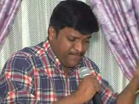 Haque Singer Tirurangadi Anese Uske Aye Bahar 00966553664667 video