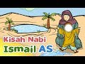 Kisah Nabi Ismail AS Menemukan Sumber Air Zam-Zam - Kartun Anak Muslim Indonesia thumbnail