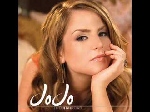 JoJo feat Sean Kingston Beautiful Girls