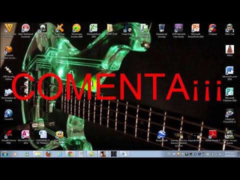 COMO DESCARGAR PELICULAS GRATIS SIN INSTALAR NINGUN PROGRAMA 2012.