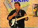 Thumbnail of video Antonio Reguera - Manolo
