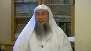 Download Lagu Reward of praying taraweeh with congregation in the masjid Gratis STAFABAND