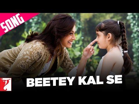 Beetey Kal Se - Song - Thoda Pyaar Thoda Magic