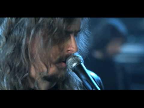Opeth - Bruden