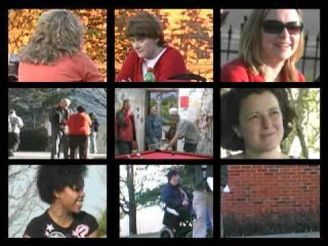 Virginia Highlands Community College - Campus Life