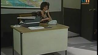 Chespirito - Chaveco: Tá Pensando que é o Telefone da Sogra?! / Chaves: Uma Aula Sobre Dom Quixote