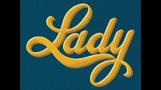 Lady chiquitina 08