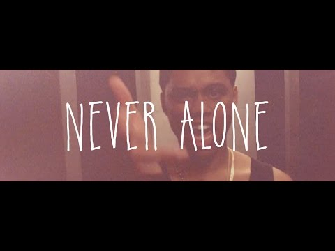 Superfly Ky: Never Alone [Music Video]