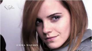 Thumb Video de Emma Watson y su hermano Alex en sesión de fotos para Burberry