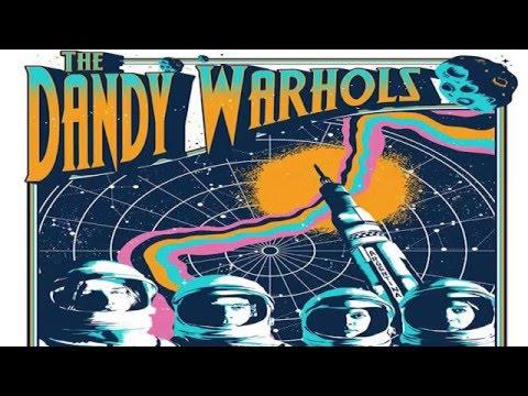 Dandy Warhols - Rooster