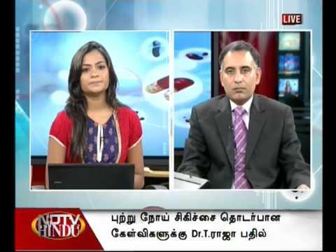 NALLAMUDAN Dr.T.Raja (14/09/12) seg-2