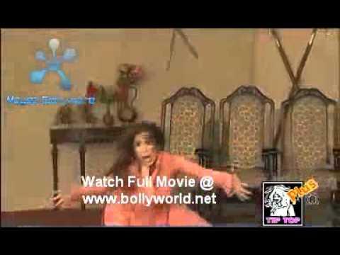 Punjabi Sexy Mujra 2010 @ bollyworld.net