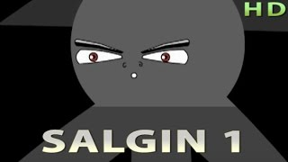 Salgın 1 [Full HD 1080p]