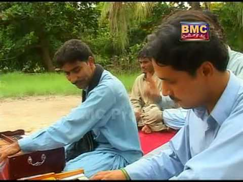 Balochi Songs Shah Jan Dawodi Baloch video