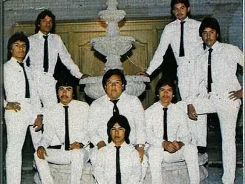 Grupo Lasser - Ven - En La Voz De Eliseo (cheo) Martinez- Sonido Mazter Biografia 1 video