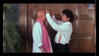 Baazigar   English Version Movies comedy