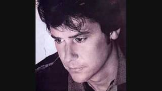Watch Shakin Stevens If I Cant Have You video