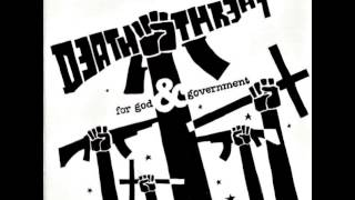 Watch Death Threat For God  Government video