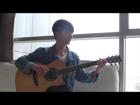 Sungha Jung - Start