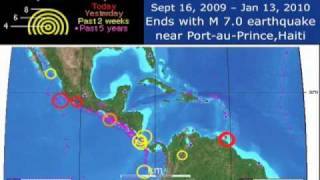 Haiti Earthquake 100113 640mov