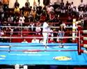 Raymond Martinez vs. Jose Garcia (National PAL Boxing 2007)