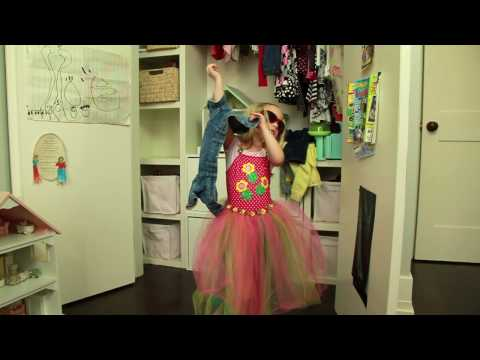 Kesha Tik Tok Parody. Kindergarden Ke$ha video