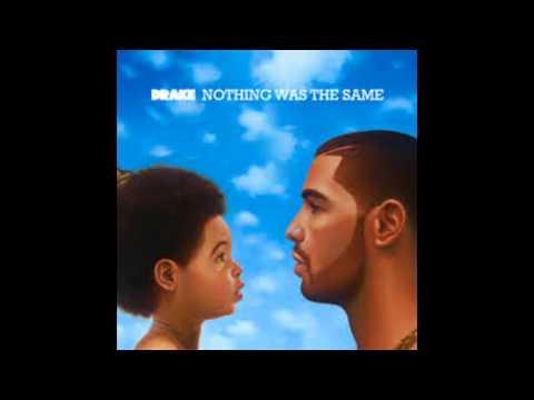 Drake - Worst Behavior (audio)