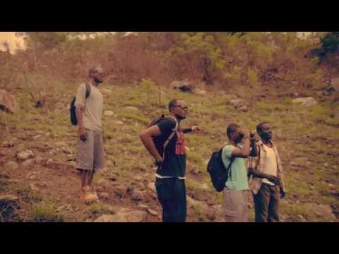 Preachers ft. Isaac Ogoe - - My Days