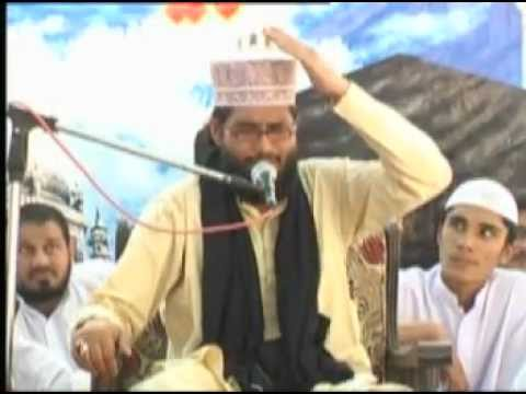 Syed Shahid Hussain Gardezi.mpg video